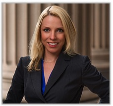 Heather R. Straub, PLLC